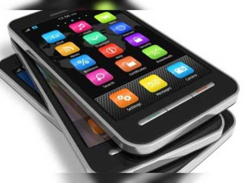 Top 10 Weight Loss Management Apps Times Of India