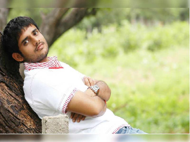 Actor Yasho Sagar dead in an accident