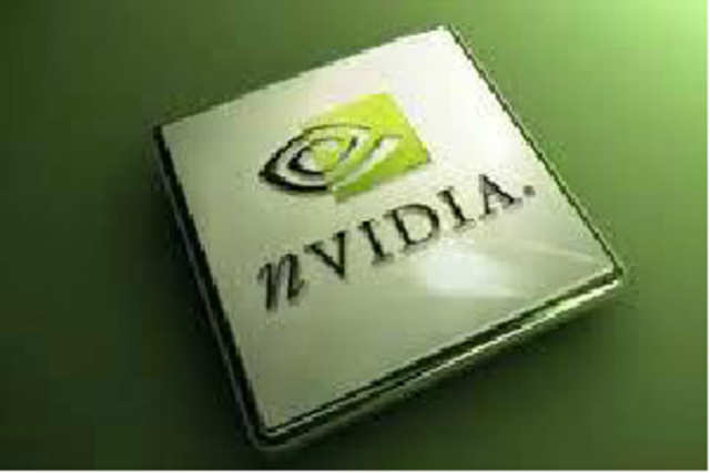Nvidia today announced that it is collaborating with IIT Delhi to establish a research lab to help the country achieve exascale computing by 2017.