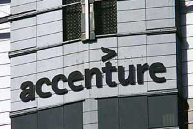 United Bank of India appints Accenture for restructuring