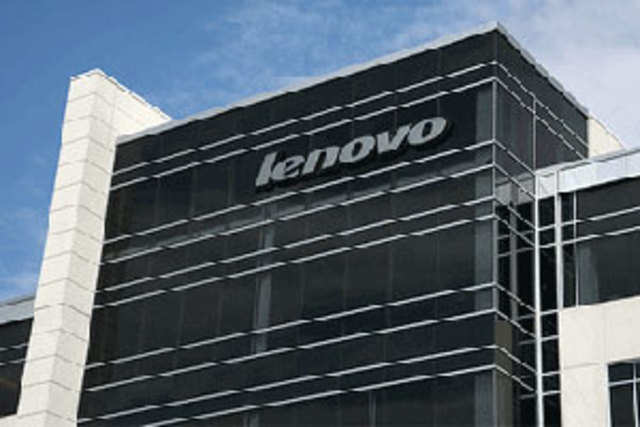 The Large Enterprise business segment, targetted at companies having 500-1,000 employees, is part of Lenovo India's relationship business (REL) which currently contributes to around 40-45 per cent of company's total revenues in the country.