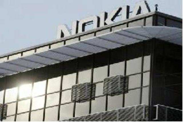 Sources close to Nokia say its upcoming tablet will be powered by two batteries – one standard and the other in the keyboard cover.