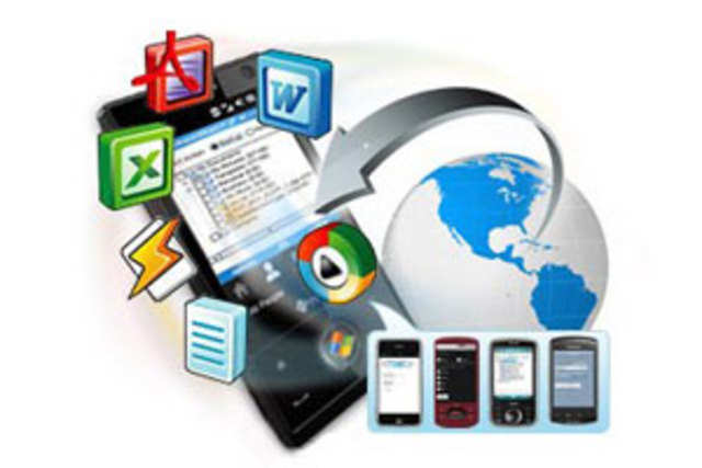 India is expected to have close to 165 million mobile internet users by March 2014.