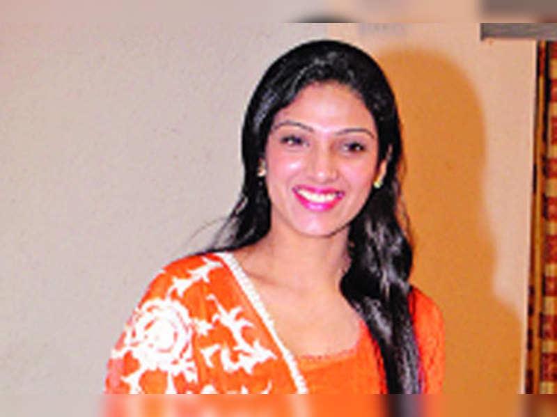 Launch of Anoop Ramesh's 'Crocodile Love Story' sees celebs in attendance