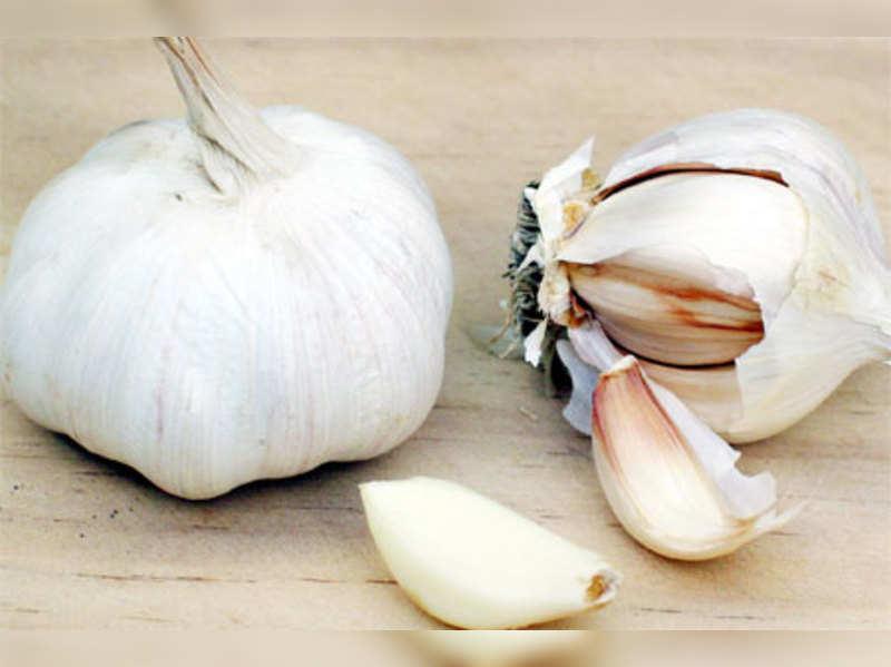 Three supplements to lower blood pressure