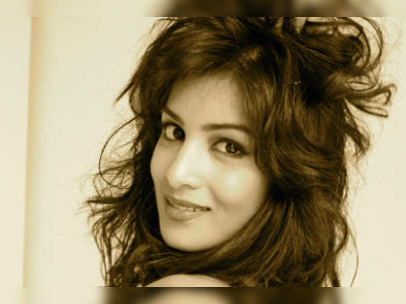 Pallavi Sharda - Ranbir's new leading lady
