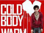 'Warm Bodies'