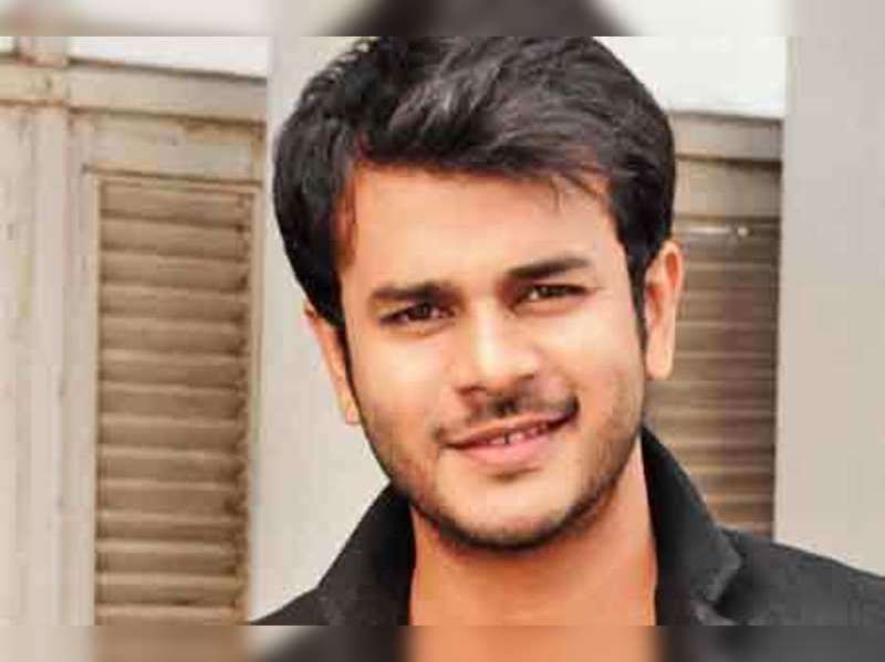 TV has a wider reach than B'wood any day: Jay Soni