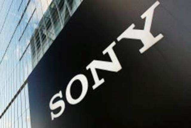 India has emerged as the fourth-largest revenue earner for Sony - after the US, China and Japan - raking in over Rs 6,000 crore during April-December 2011, the company announced on Tuesday.