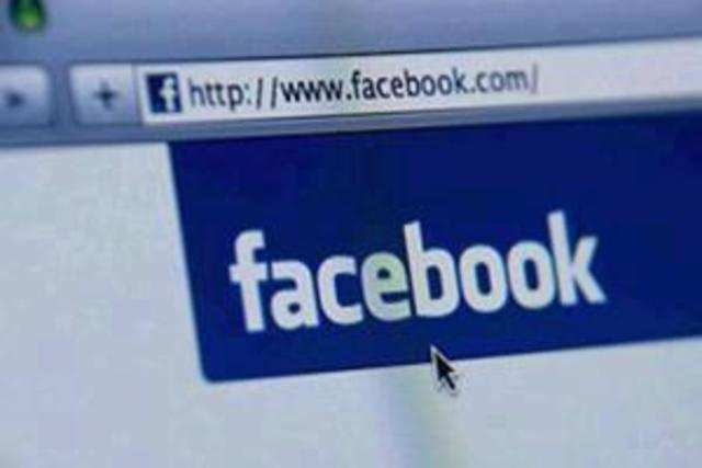 Two persons were on Friday arrested at Bhainsa town of Adilabad district for allegedly posting a hateful statement against a community on networking site facebook, police said.