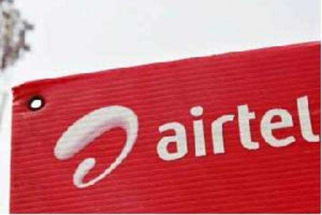 For Airtel, data is the new talk point as it is pulling out all the stops to engage the youth in its latest campaign.