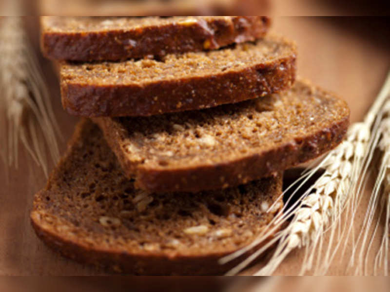 5 foods we think are totally healthy. Are they? - Times of India