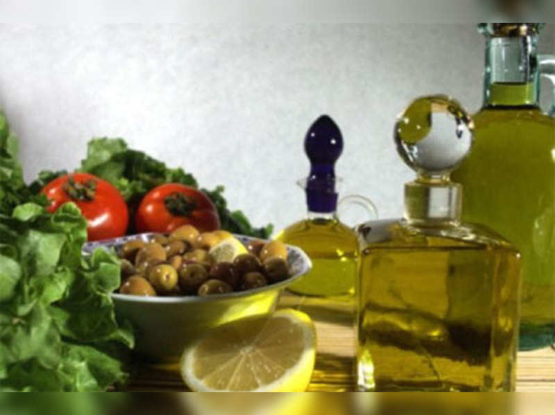 10 Rich Sources Of Omega 3 Fatty Acids