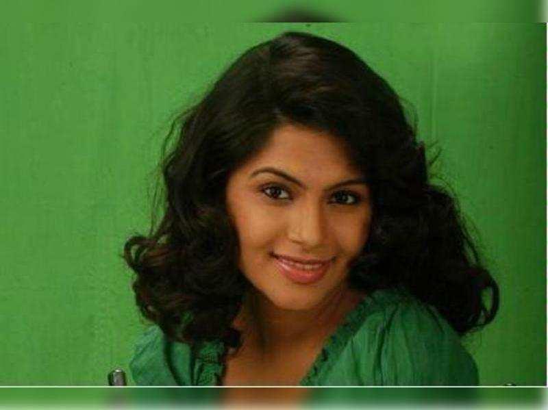 Sonu Gowda  is a journalist