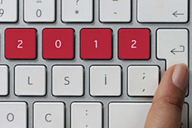 5 technologies that may fade in 2013