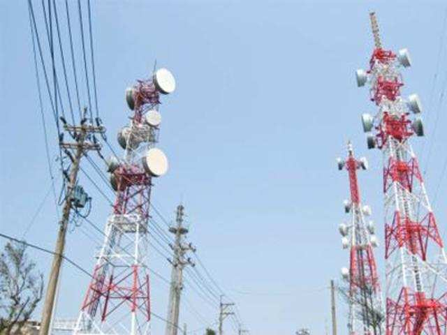 The mobile users in Jaipur and Rajasthan got a temporary breather from the Supreme Court, which on Monday stayed a High Court order directing relocation of all cellphone towers from residential areas.