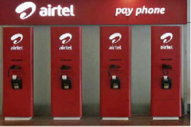 While Bharti Airtel has doubled the call rates from Re 1 per minute to Rs 2 per minute, Idea has also gone for a steep hike from 1.2 paise per second to 2 paise per second