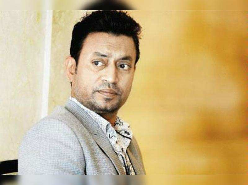 "Irrfan<a href=""//photogallery.indiatimes.com/movies/international-movies/life-of-pi/articleshow/17292017.cms"" target=""_blank"">More Pics</a>"