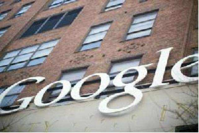 Google faces a legal battle in the UK over privacy concerns for allegedly tracking Apple users.
