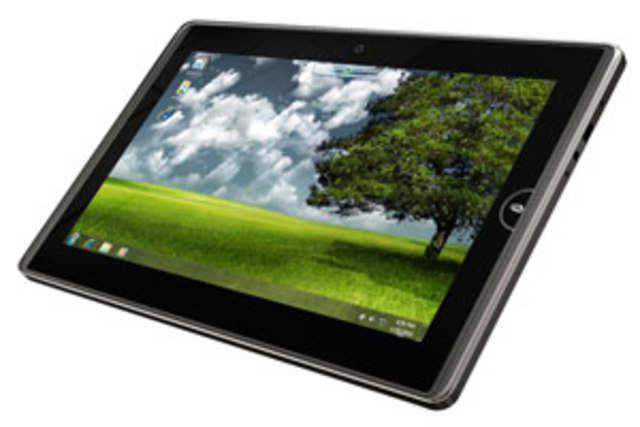 Android budget tablets under Rs 15,000