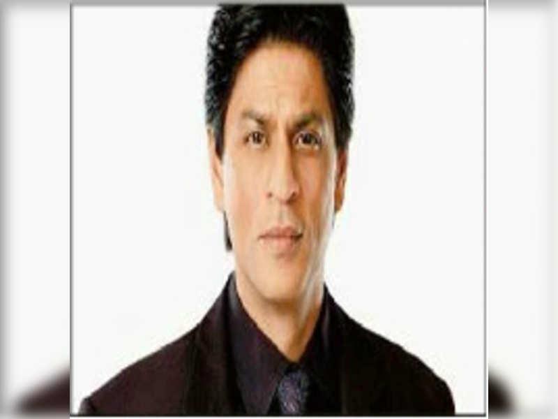 Shah Rukh Khan's article on Being a Khan