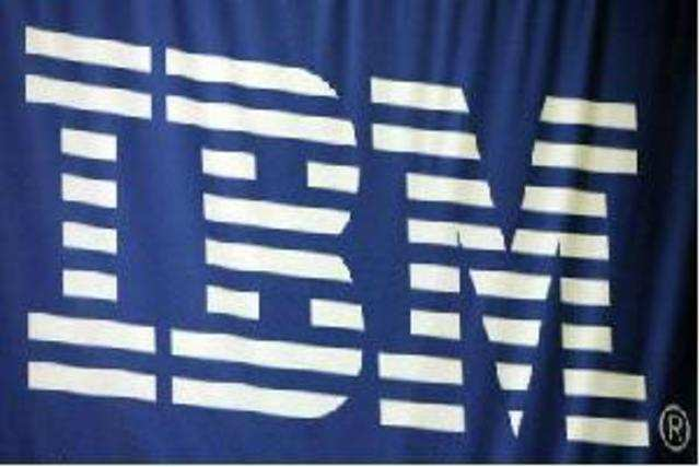 The Karnataka High Court on Tuesday paved the way for the income tax department to collect Rs 1,090 crore from IBM India as tax dues for assessment year 2008-09.