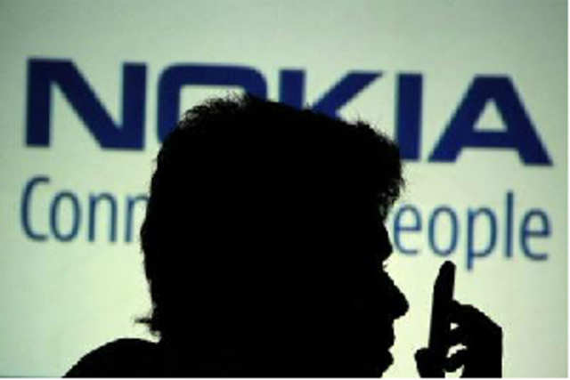 The Income tax (I-T) department probing the Nokia tax-evasion case has said the company should pay Rs 13,000 crore for tax and transfer-pricing violations.
