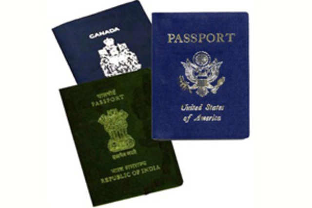 The proposed immigration reforms by the US senators are encouraging sign for Indian IT companies.