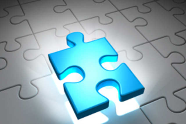 Government is expected to spend Rs 36,800 crore on IT products and services in 2013.