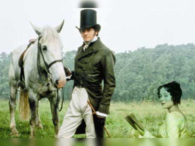 Jane Austen's 'Pride and Prejudice' turns 200