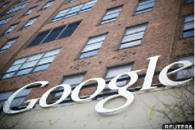 Google India has announced Mapathon 2013, the country's first mapping competition.