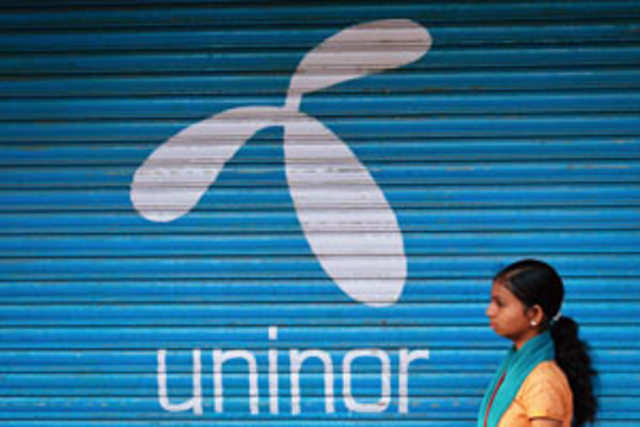 Rajeev Sethi has led Uninor operations in UP East for the past two and a half years.