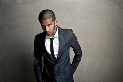 5 things Indian men do to look handsome - Times of India