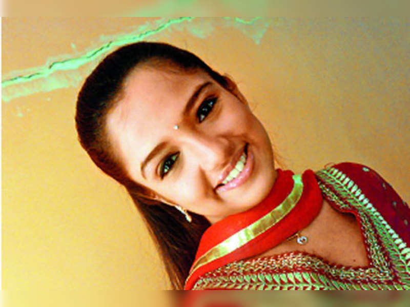 Ahsaas bonds well with Sonarika