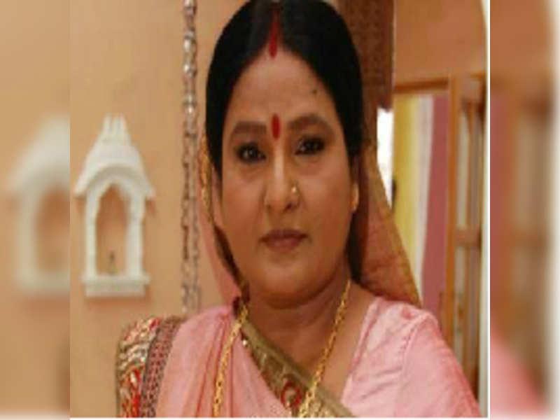 Mrs. Kaushik Ki Paanch Bahuein to go off air?
