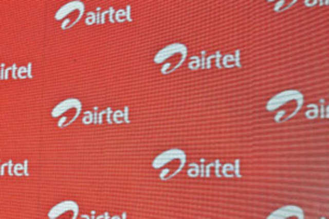 Airtel has even reoriented its organizational structure to become a data-facing enterprise.
