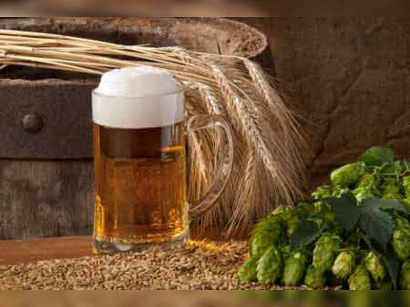 Beer Health Benefits: 10 reasons beer is not bad for you