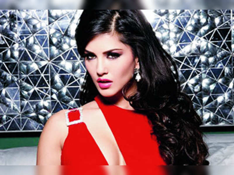 Sunny Leone is the most searched Bollywood celebrity in the world