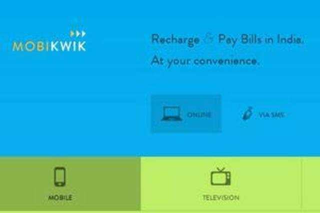 MobiKwik today said it has launched a free bill payment and mobile recharge application on Apple store.