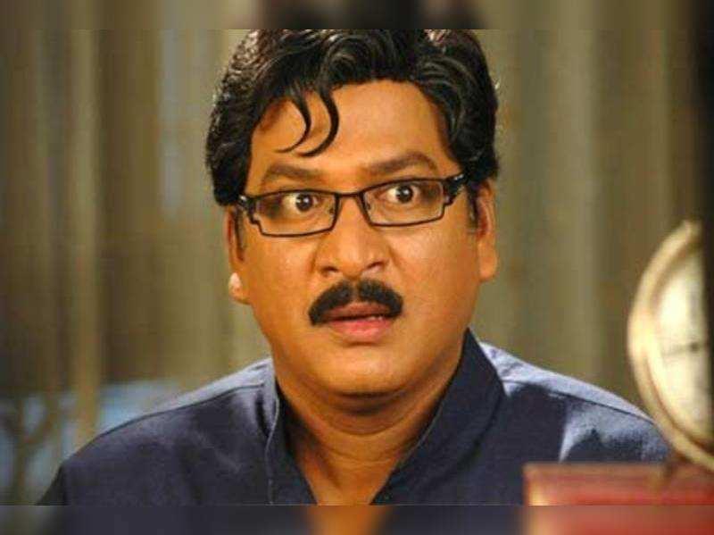 Get content-rich films: Rajendra Prasad