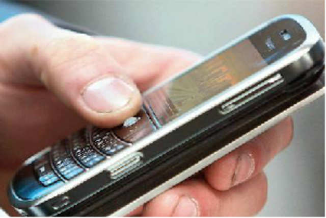 Mobile phones will cost more after the Union Budget announced by Finance Minister P Chidambaram.
