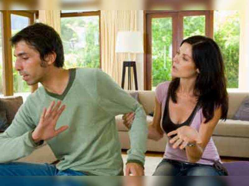 5 types of women men should avoid