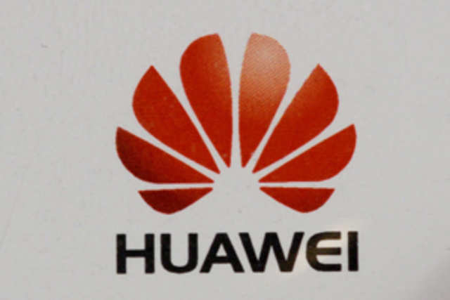 Huawei Technology will offer its Indian employees an equivalent of stock options, the company's India chief executive, Cai Liqun, has said.