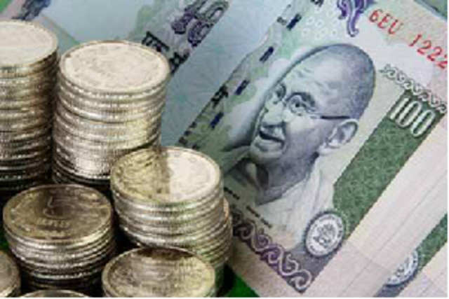 Software companies are miffed that the government is dragging its feet on refunding at least Rs 3,000 crore in service tax despite promises to do so.