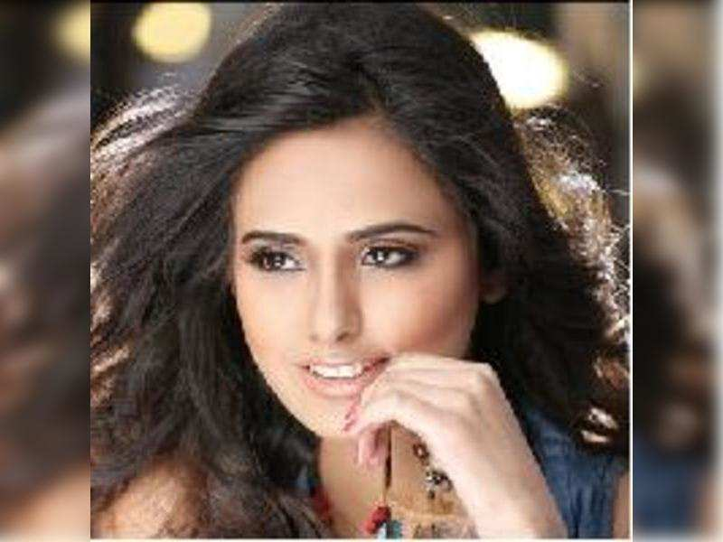 Nish Nagpal to romance KSG in Qubool Hai