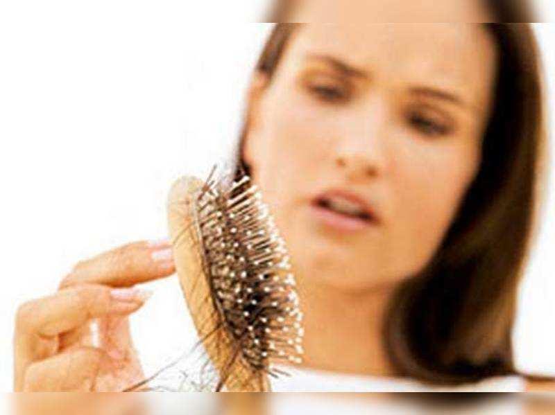 7 hair loss myths busted
