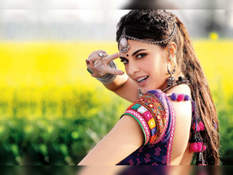 CBFC move to give item songs 'A' certificate rattles Bollywood