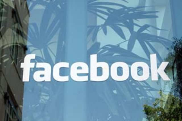 Scientists have discovered the emergence of a new trend on social networking sites like Twitter and Facebook.