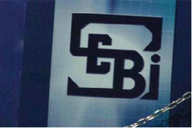 A third kind of player is about to join the bitter battle between market regulator Sebi and Sahara Group. Robots.