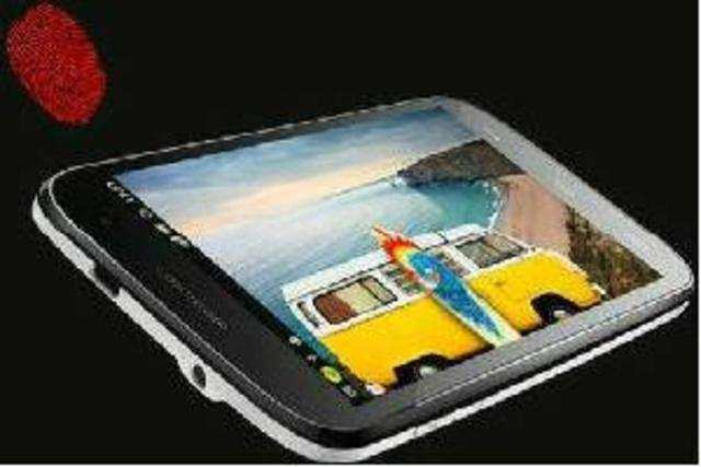 Micromax Canvas HD is a 5-inch phablet that runs on Android 4.1 Jelly Bean and comes with 8MP camera.